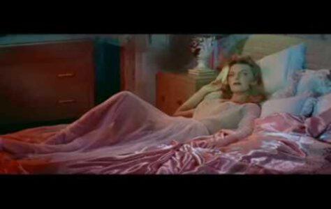Cry Me A River – Julie London