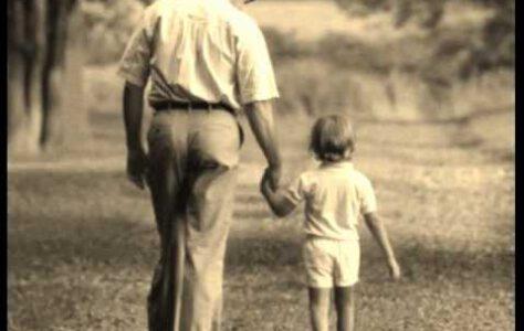 The Walk – Sawyer Brown