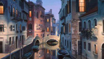I Have A Dream – André Rieu