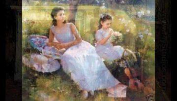 Every Mother's Dream – Martina Mcbride