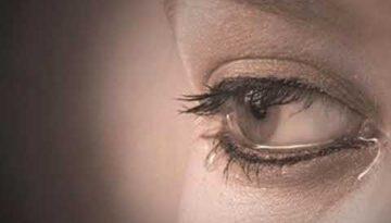 Mamma – Celine Dion