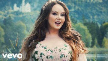 Hymn – Sarah Brightman