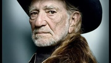 Just a Closer Walk With Thee – Patsy Cline & Willie Nelson