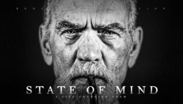State of Mind – A Life Changing Poem