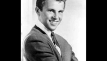 There I've Said It Again – Bobby Vinton