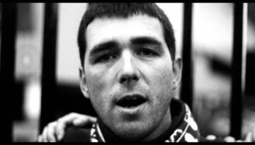 You'll Never Walk Alone – Gerry & The Pacemakers