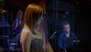 May It Be – Celtic Woman