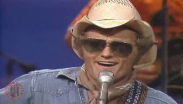 East Bound And Down – Jerry Reed