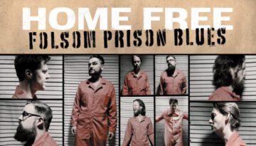 Folsom Prison Blues – Home Free