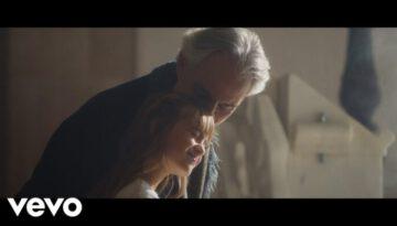 Ave Maria – Andrea Bocelli