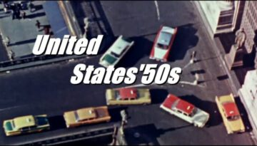 1950s United States