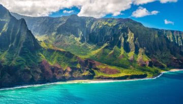 Most AMAZINGLY Beautiful Places In America!
