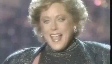 You Don't Own Me – Lesley Gore